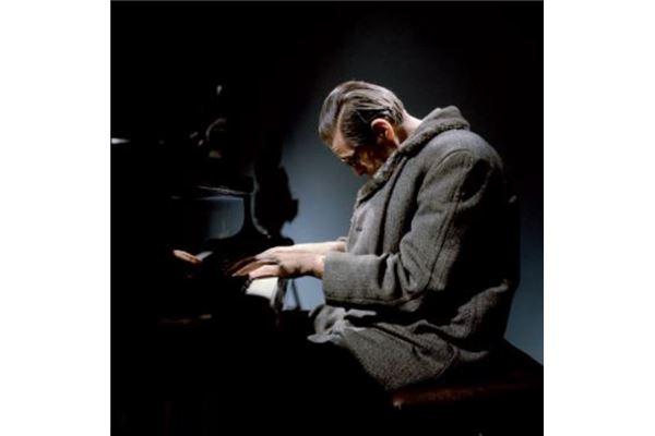 Jazz Images   Jean-Pierre Leloir