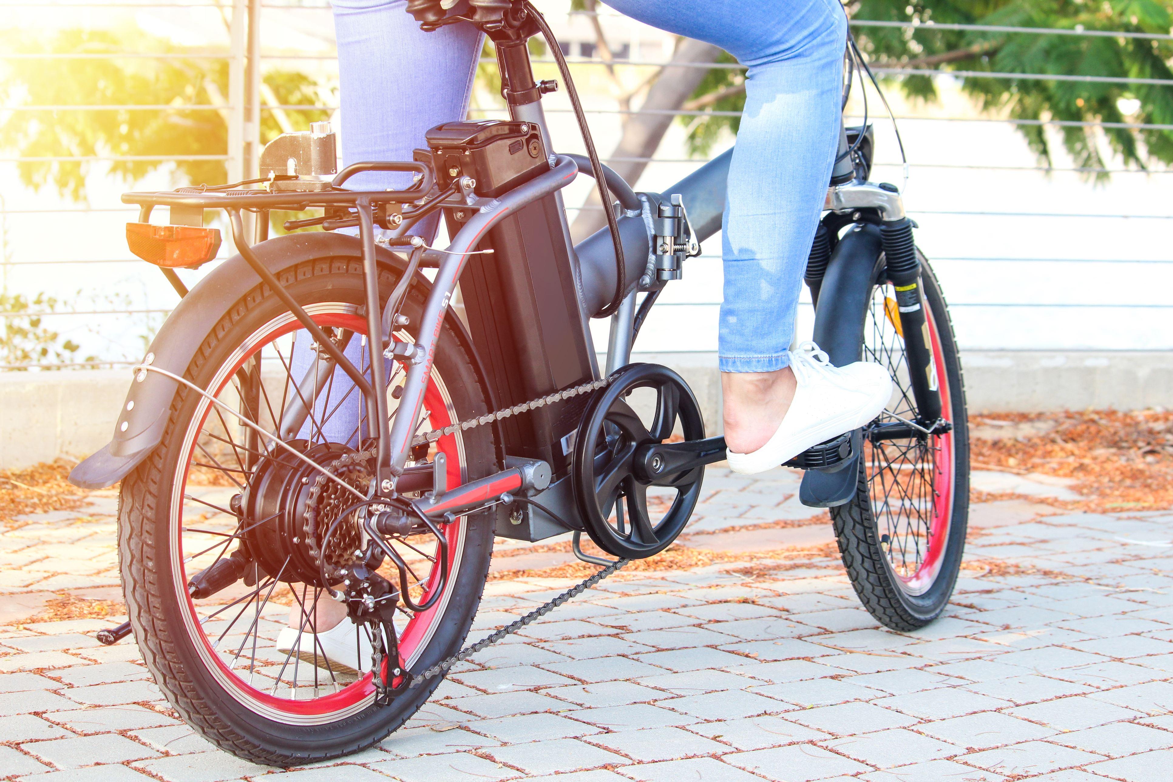 Dia Mundial sem Carros: 5 vantagens de utilizar veículos elétricos