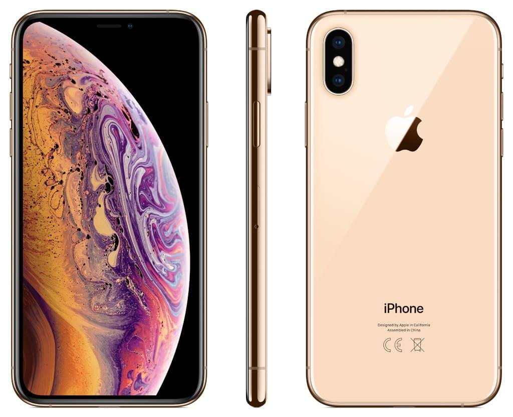 iPhone Xs/ Xs Max: a nova era da fotografia chegou