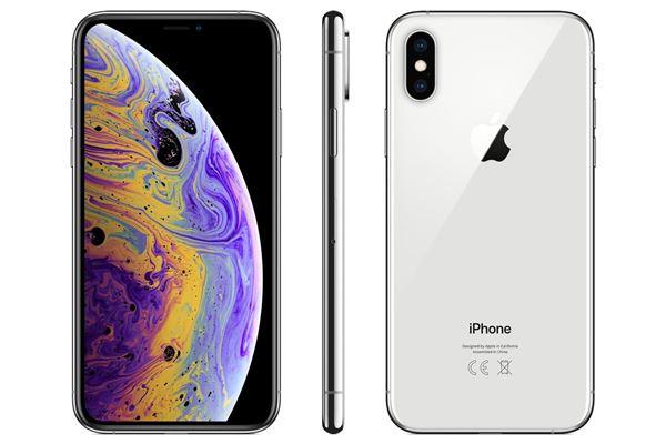 iPhoneXs_Silver_PureAngles_Q418_SCREEN-1