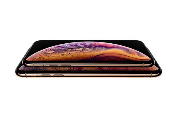 iPhoneXs_iPhoneXsMax_Gold_DoubleInfinity_Horizontal_SCREEN-1