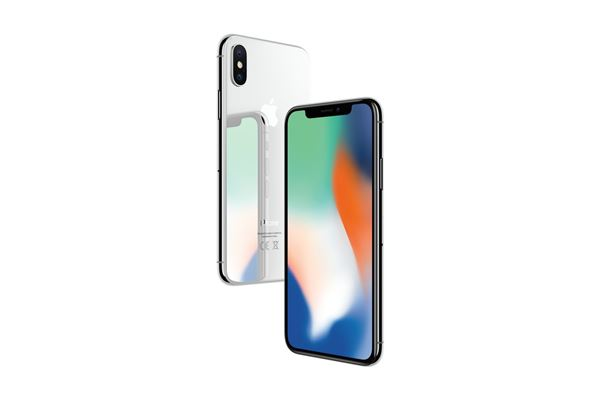 iPhoneX-Svr-34BR-34FL-Combo-GB-EN-SCREEN (1)