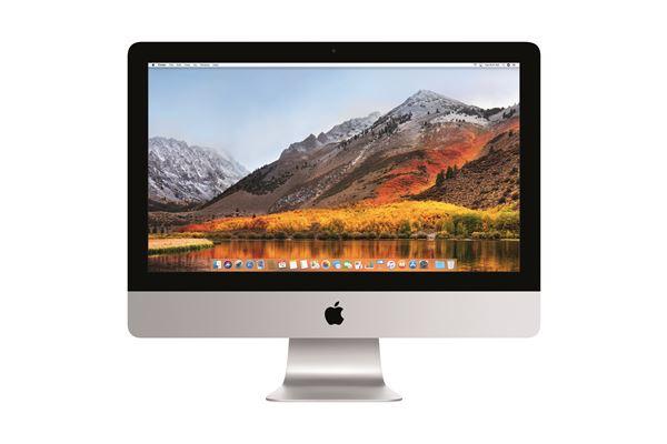 iMac21-PF-PRINT