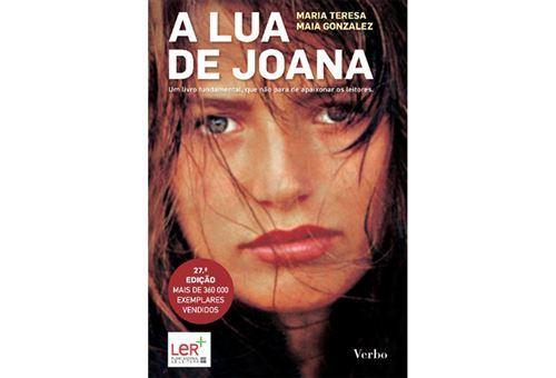 A-Lua-de-Joana