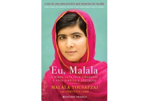 Eu-Malala