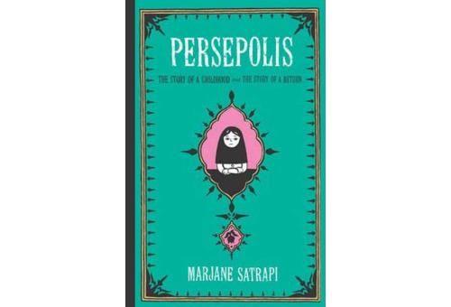 Persepolis-Vol-1-e-2