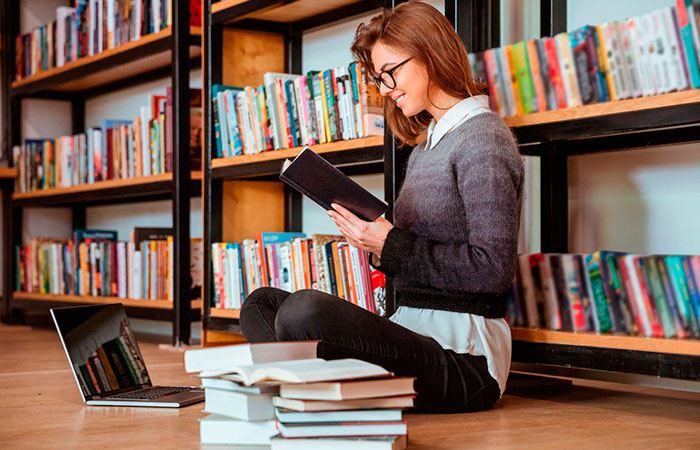 12 bíblias para universitários sugeridas por quem sabe