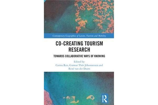Co-creating-Tourism-Research