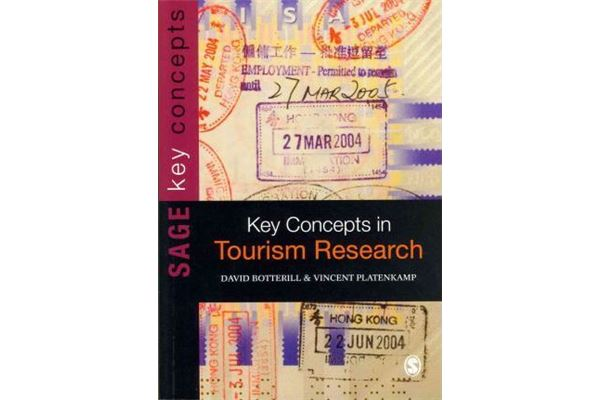 Key-Concepts-in-Tourism-Research