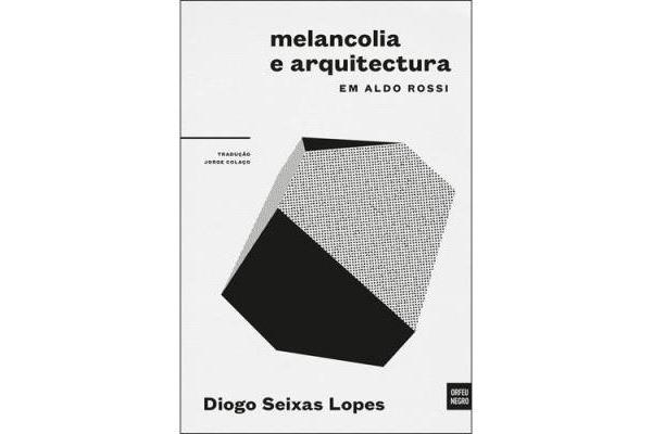 Melancolia-e-Arquitectura-em-Aldo-Roi