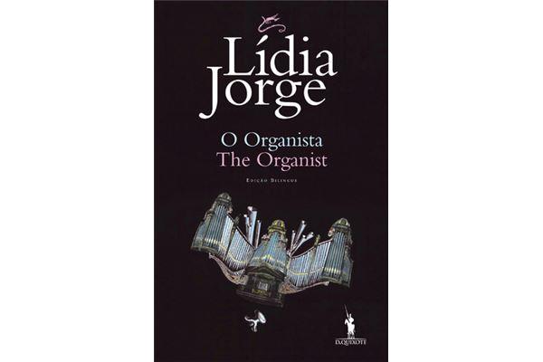 O-Organista-The-Organist