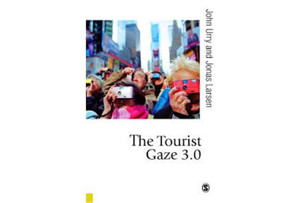 the-tourist-gaze