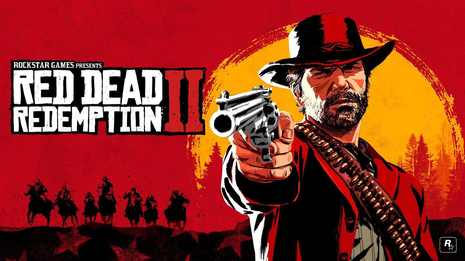 7 motivos pelos quais Red Dead Redemption 2 promete ser incrível