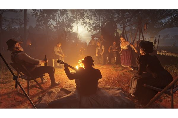 Red_Dead_Redemption_II_camp
