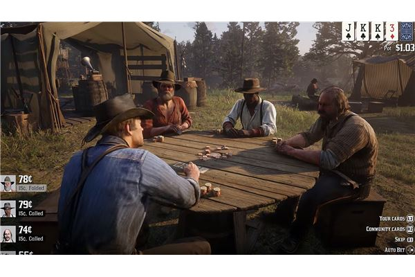 Red-Dead-Redemption-2-Playing-Cards