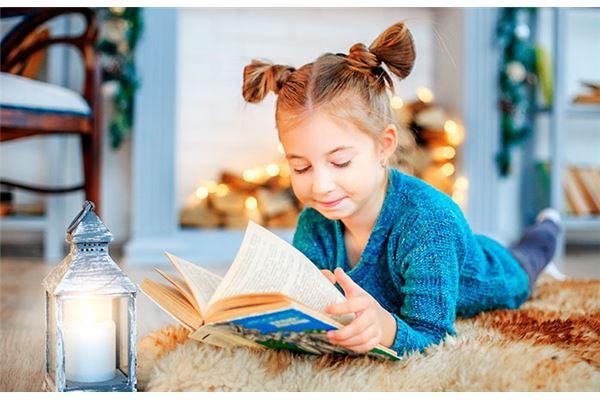 livros-miudos-ler-estante-fnac