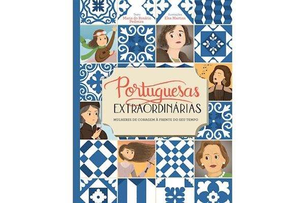 portuguesas