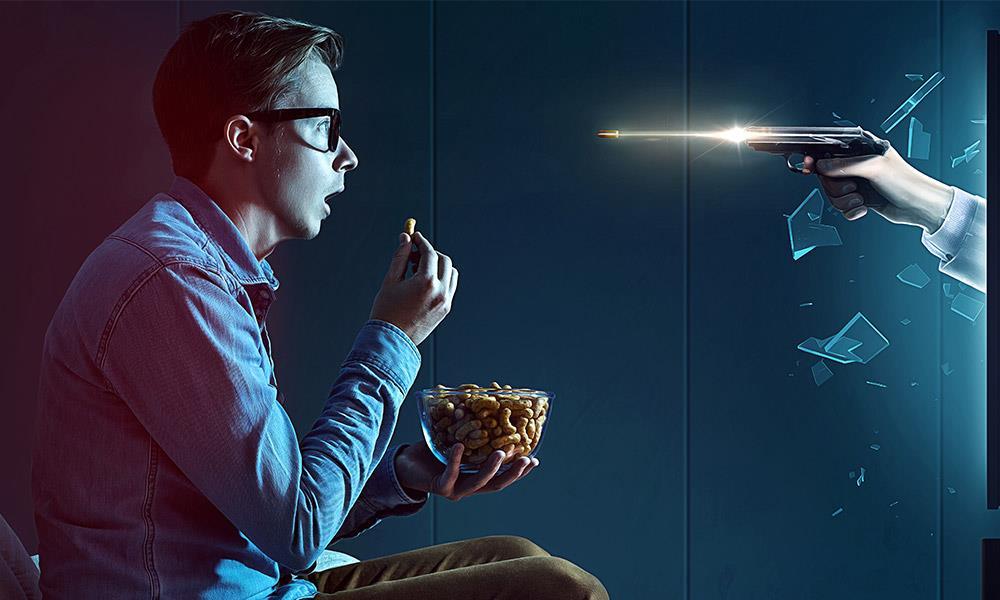 Natal para Techs e Gamers: 9 oportunidades imperdíveis