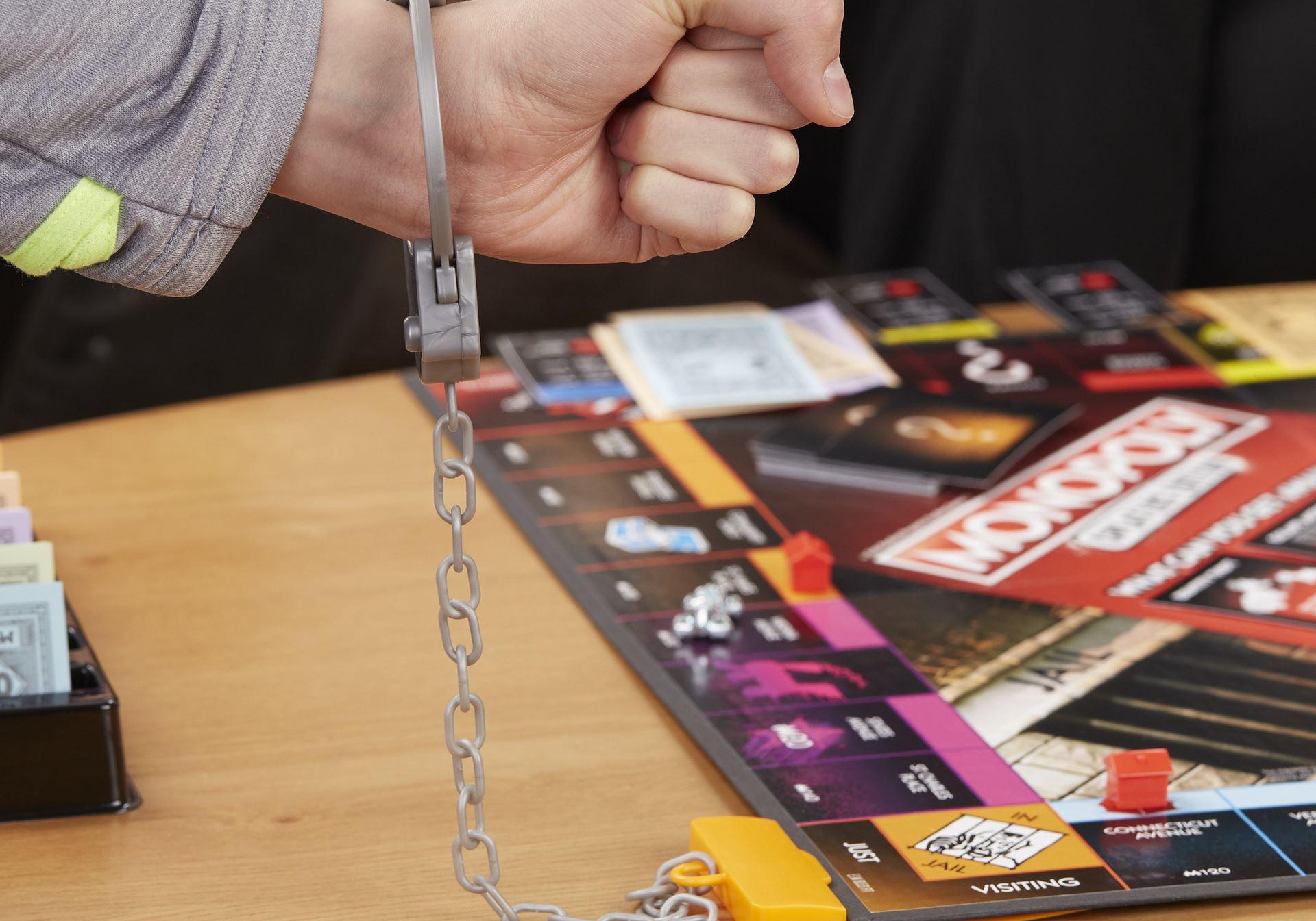 Os clássicos estão renovados: 6 novidades em jogos de tabuleiro