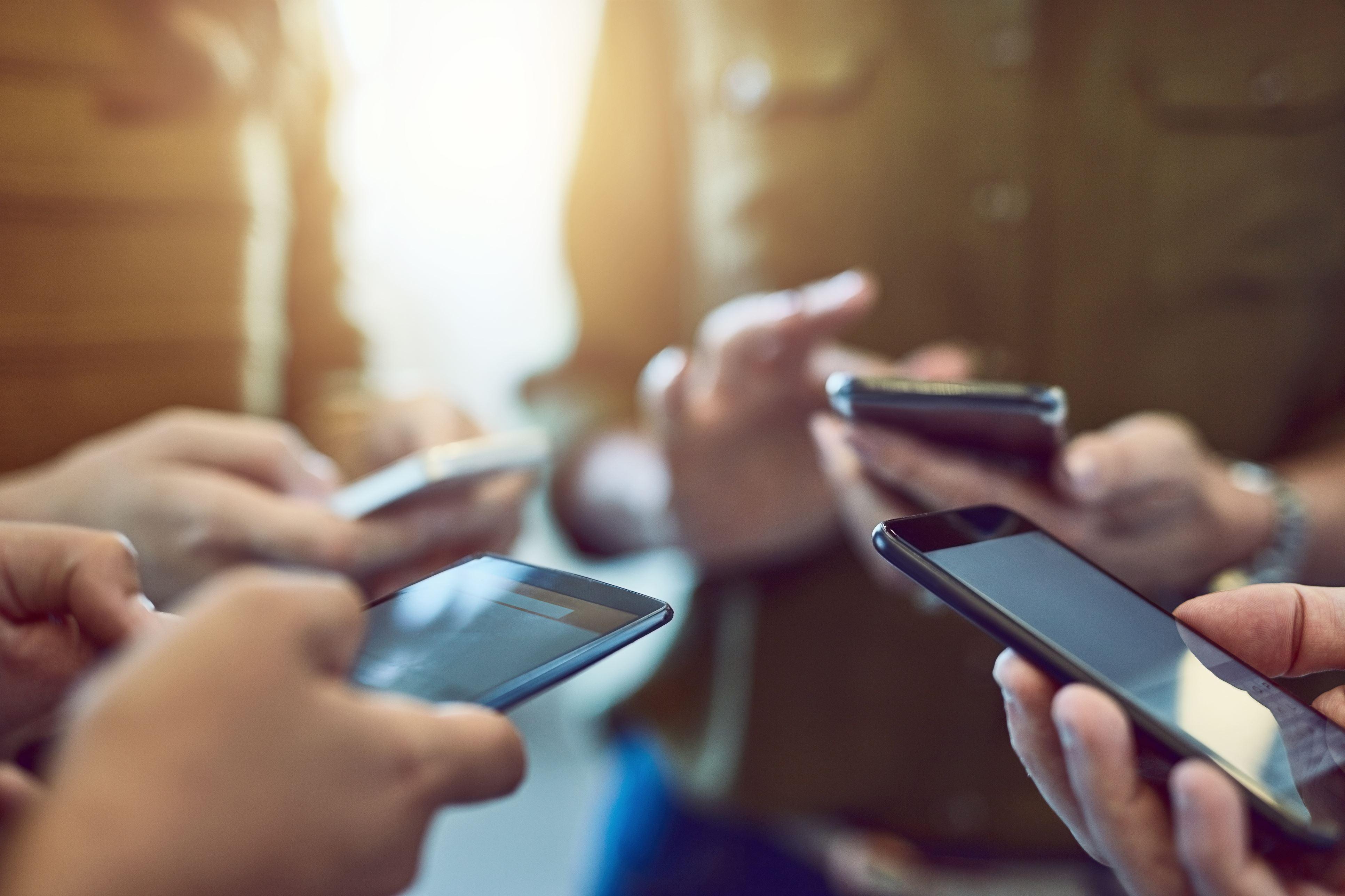 Android: os melhores smartphones para todas as tuas necessidades
