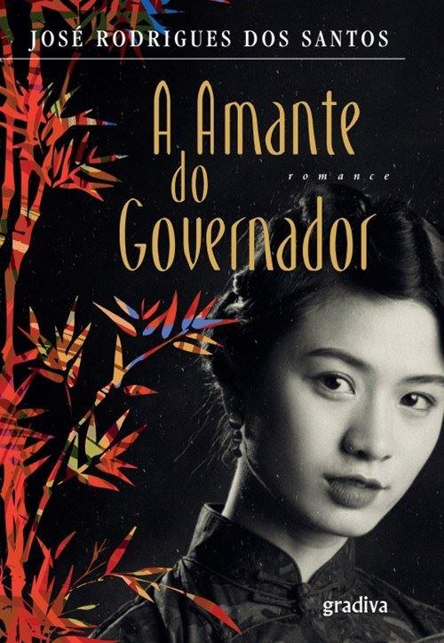 a-amante-do-governedor