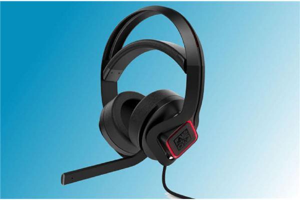 headphones-hp-omen-mindframe