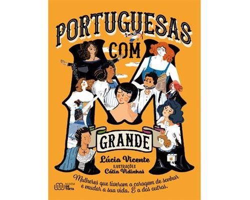 Portuguesas-M-grande