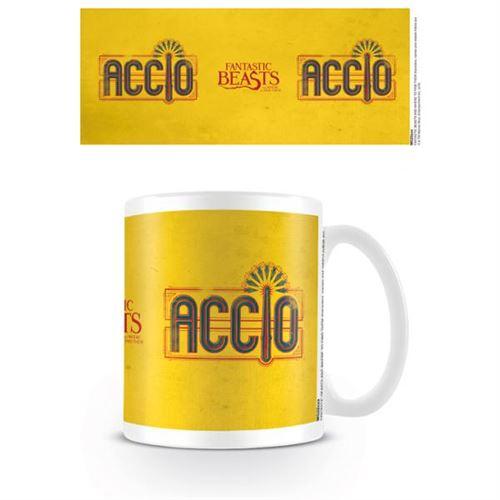 Caneca Accio