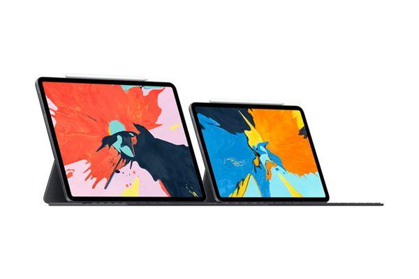 iPadPro_Family_SmartKeyboardFolio_34R_2Up_US-EN-SCREEN-1