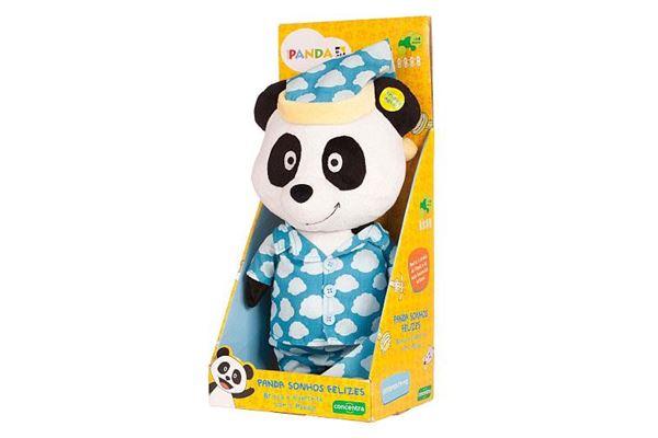 Peluche-Panda-Sonhos-Felizes