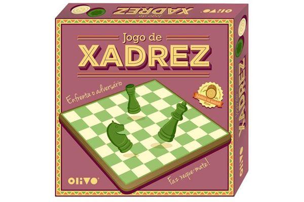 Jogo-de-Xadrez-em-Madeira-Olivo