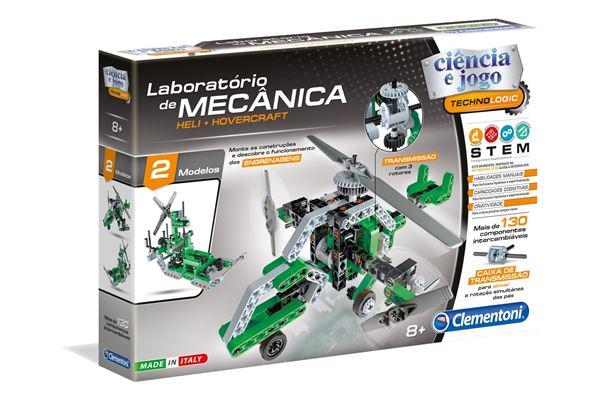 laboratorio-de-mecanica-heli-hovercraft