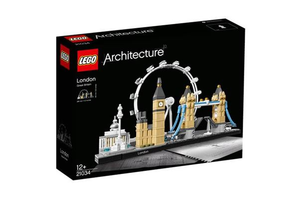 LEGO-Architecture-21034-London-Skyline