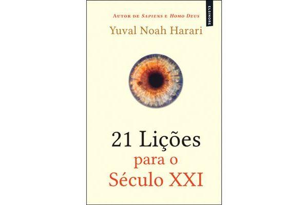 21 lições