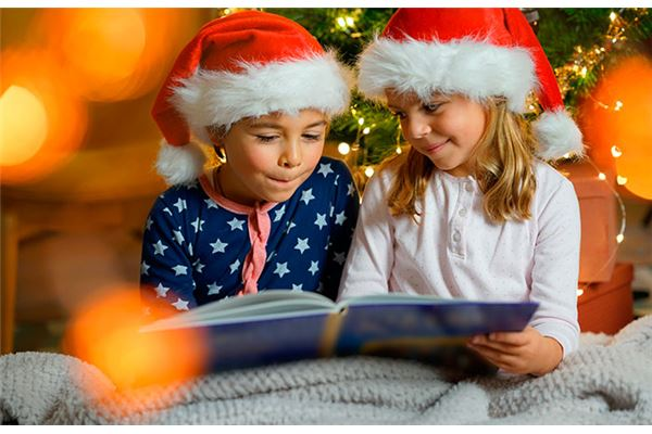 livros-infantis-natal-revista-estante-fnac