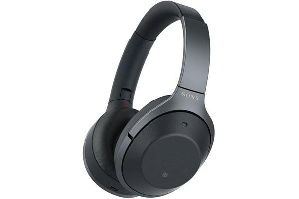 Auscultadores-Bluetooth-Sony