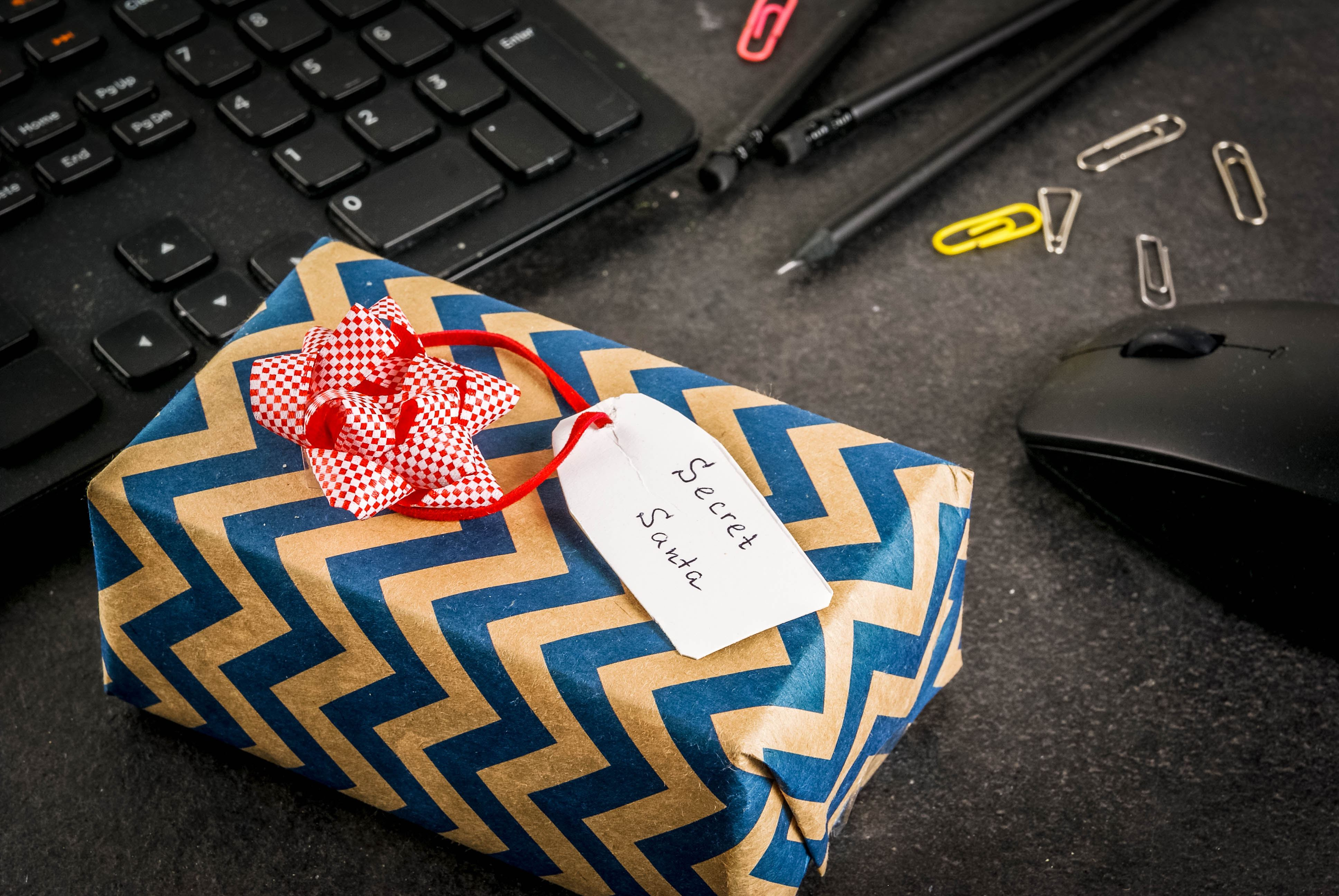 Natal FNAC: 10 presentes até 10€ para ofereceres no amigo secreto