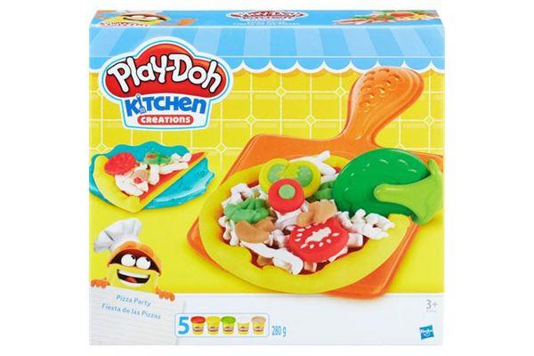 Play-Doh-Pizzaria-Hasbro