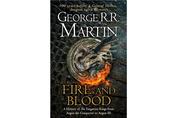 fire-blood
