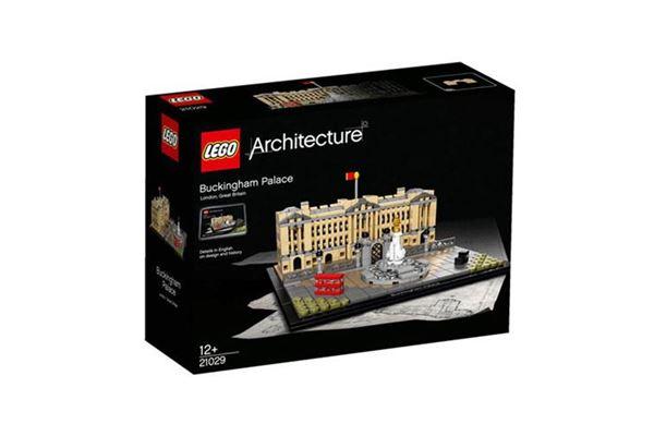 LEGO-Architecture-21029-Palacio-de-Buckingham