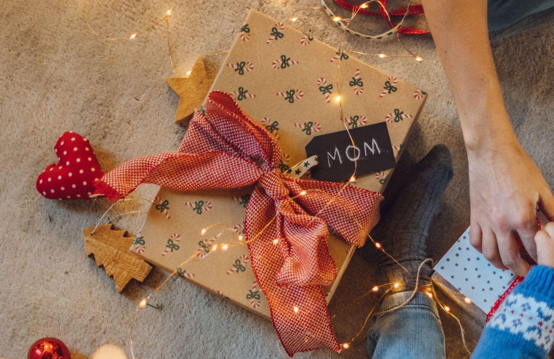 Natal FNAC: 10 prendas para surpreenderes a tua mãe este ano