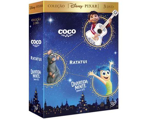 Coco + Ratatui + Inside Out