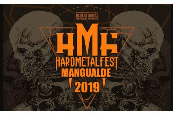 Hardmetal Fest