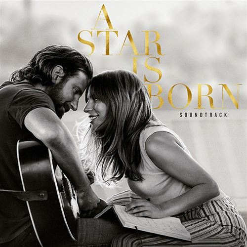 A Star is Born BSO