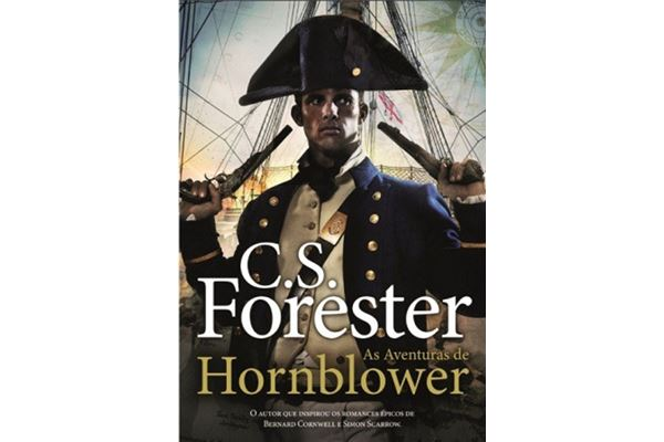 As-Aventuras-de-Hornblower
