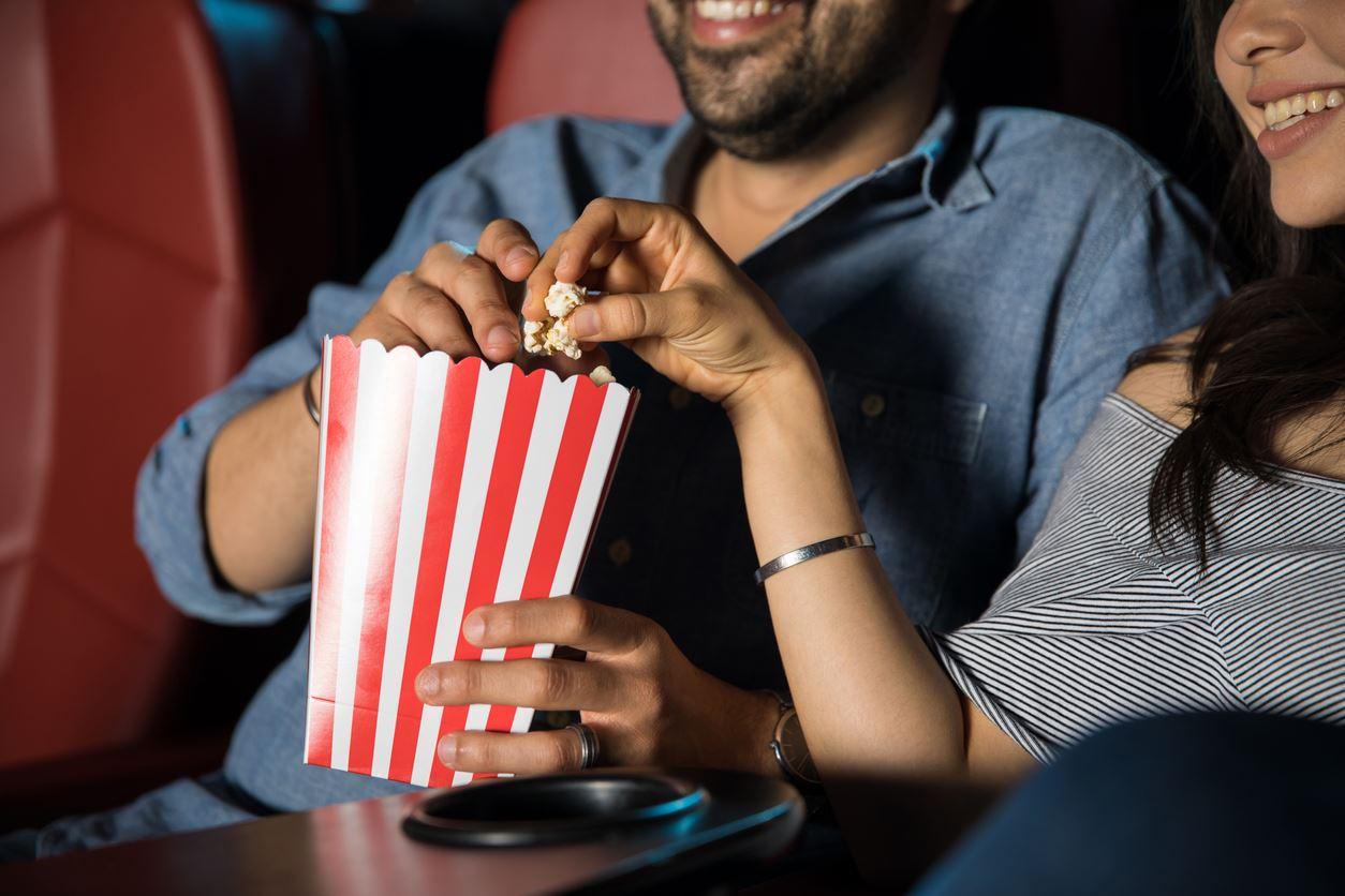 10 livros que chegam ao cinema em 2019