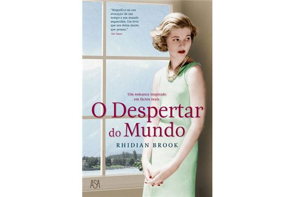 O-Despertar-do-Mundo