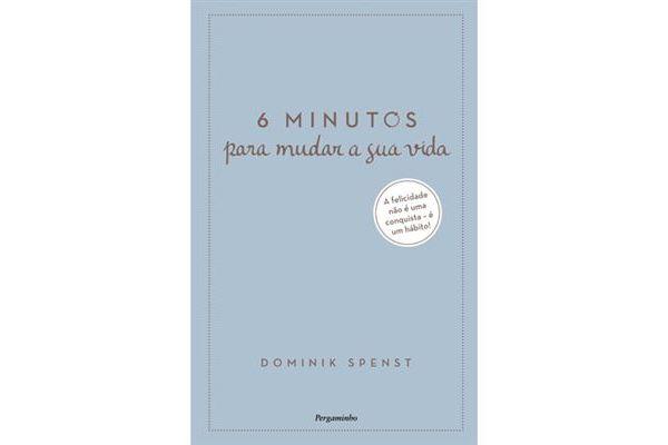 6-minutos-vida