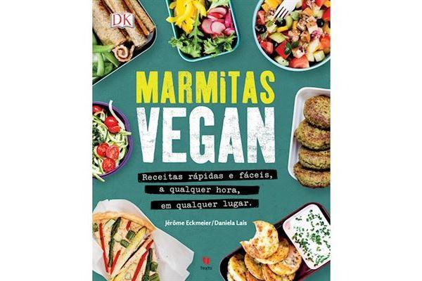 marmitas-vegan