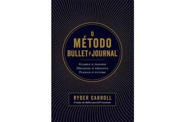 metodo-bullet-journal